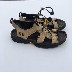 Keen Women's Sarasota Sandal